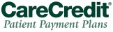 CareCredit_logo_sm.jpg